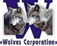 """ТОО """"Wolves corporation"""""""