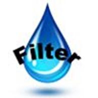 Субъект предпринимательской деятельности Интернет-магазин Filter