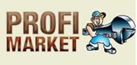 """Интернет Магазин """"Profimarket"""""""