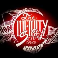 "Танцевальная школа ""Infinity"""