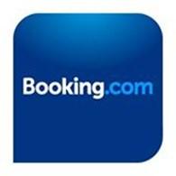 """""""Booking.com"""""""