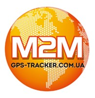 ООО Пps-tracker.com.ua/