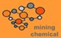 Общество с ограниченной ответственностью ТОО Mining Chemical (Майнинг Кемикэл)