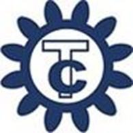 Общество с ограниченной ответственностью ООО «ТиаСтрейд»