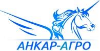 ООО Анкар-Агро