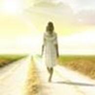 Центр развития «Путь к Себе»