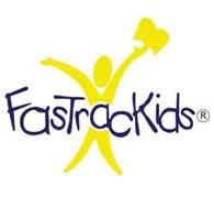 Международная детская академия FasTracKids