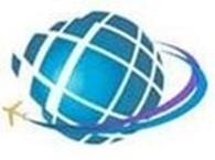Общество с ограниченной ответственностью ООО «АГЕНТГРУП» | Таможенное оформление | Аккредитация на таможне | Сертификация