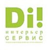 Di! - интерьер сервис