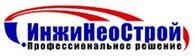 """Частное предприятие ЧСУП """"ИнжиНеоСтрой"""""""