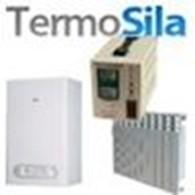Субъект предпринимательской деятельности TermoSila.com - продажа отопительного оборудования тел. 093 185-95-69