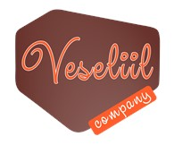 Veseliil Company