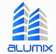 Общество с ограниченной ответственностью ALUMIX