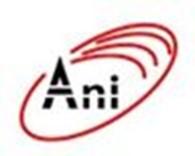 Субъект предпринимательской деятельности Ani-pcb