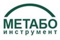 "Интернет-магазин ""Metabo-instrument"""