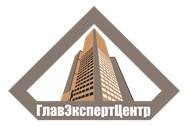 ООО Группа компаний «ГлавЭкспертЦентр»