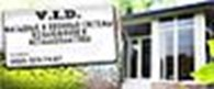 Приватне підприємство ''V.I.D.''
