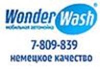 """""""Wonder Wash"""""""