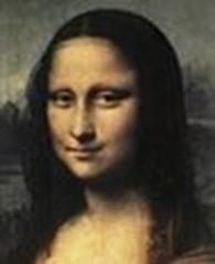 """Частное предприятие Салон штор """"Мона Лиза"""""""