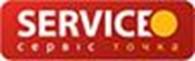 Сервис-точка