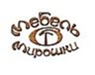 «Мебель от Мирошки»