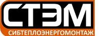 """ЗАО """"Пожтехника"""" Брестский филиал"""