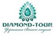 DIAMOND-TOUR