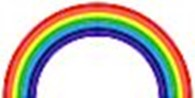 "Лингвистический центр ""Rainbow"""