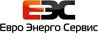 Совместное предприятие ЕвроЭнергоСервис