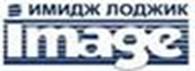 ТОВ «Імідж Лоджік»