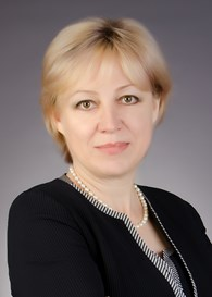 Адвокат Троицкая Наталья Николаевна