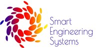 ООО Smart Engineering Systems