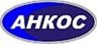 """Субъект предпринимательской деятельности магазин """"АНКОС"""""""