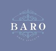 ООО Бюро красоты BARO