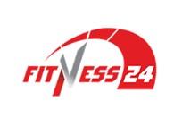 Fitness 24 на Ветеранов