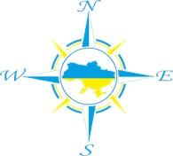 Центр разрешительно регистрационных услуг
