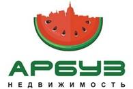 ООО АРБУЗ Недвижимость