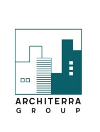 Субъект предпринимательской деятельности ARCHITERRA GROUP