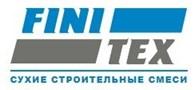 ООО Finitex