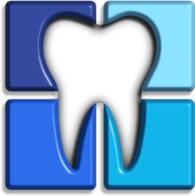Диплант, Стоматологический магазин