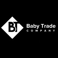 Baby Trade
