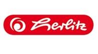 ООО Herlitz Shop