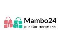 Mambo24