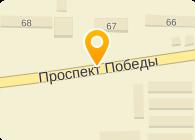 """""""Инженерно-консультационный центр"""""""