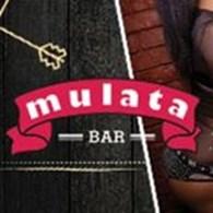 """Mulata"""