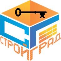 """""""СтройГрад"""""""
