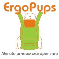 Интернет-магазин ErgoPups.ru