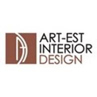 ART-EST DESIGN