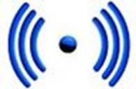 Субъект предпринимательской деятельности ELECTRO RADIO SHOP