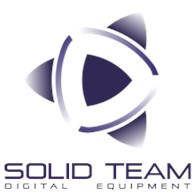 ООО Solid Team